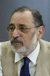 Prof. Arie Arnon
