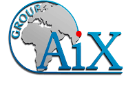 Aix Group